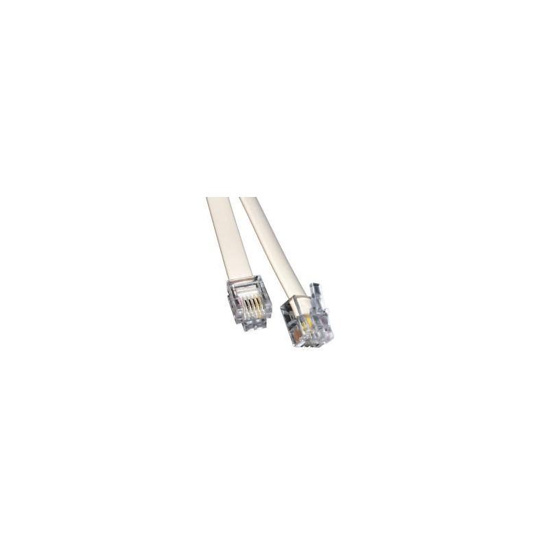 Kabel Inveo-Sens-1