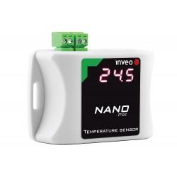 Nano TEMP