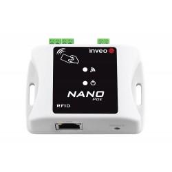 Nano RFID