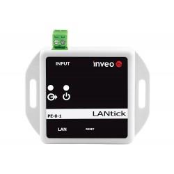 LanTick Pro PE-0-1