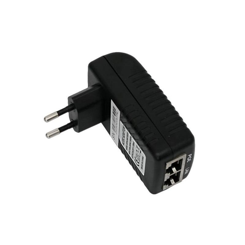 POE Power Supply 12V